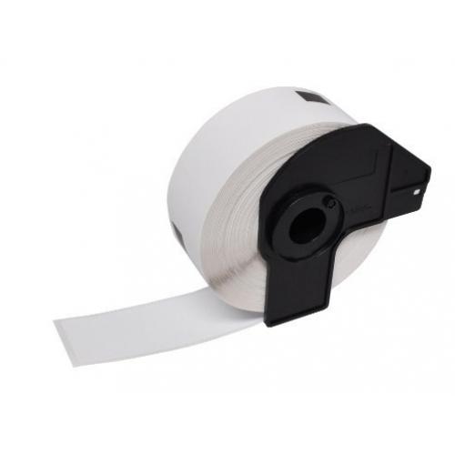 DK-11203 Folder Label rolls - 25 Rolls