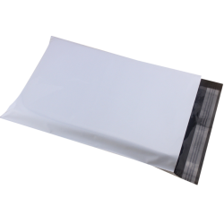 Courier Mailing Bags