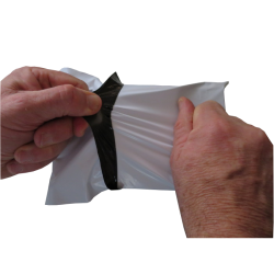 A5 Courier Mailing Bags