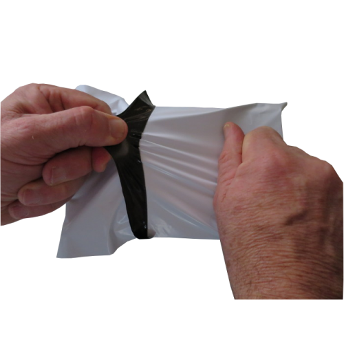 A3 Courier Mailing Bags