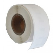 Lever File Arch labels - 99018, 99019