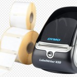 Dymo Compatible