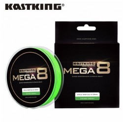 Mega8 Single Colour