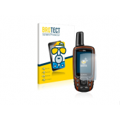 AirGlass BROTECT